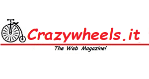 Crazywheels.it